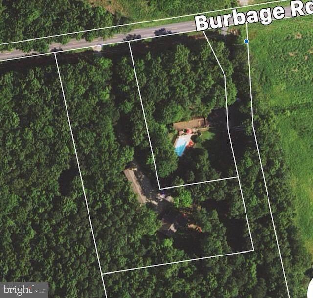 32770 Burbage Road, FRANKFORD, DE 19945 (#DESU172362) :: Mortensen Team