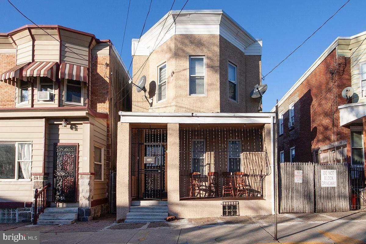 1137 Whitman Avenue - Photo 1