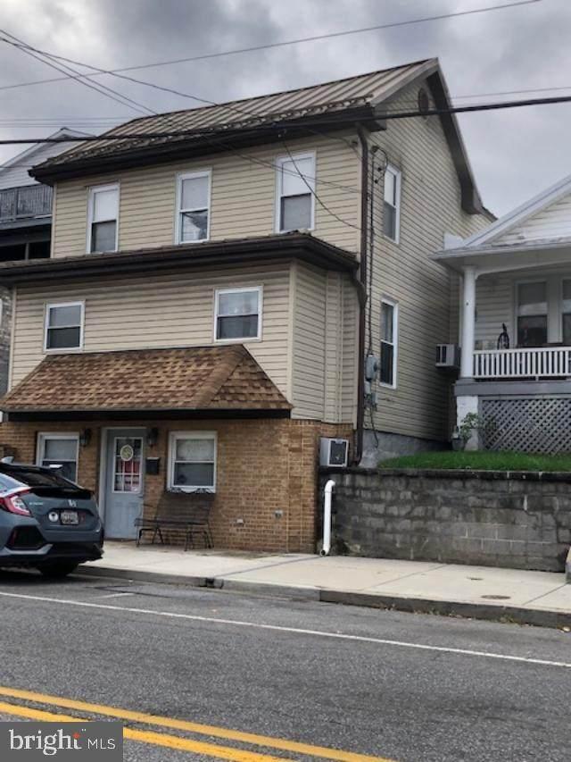 823 Potomac Street - Photo 1