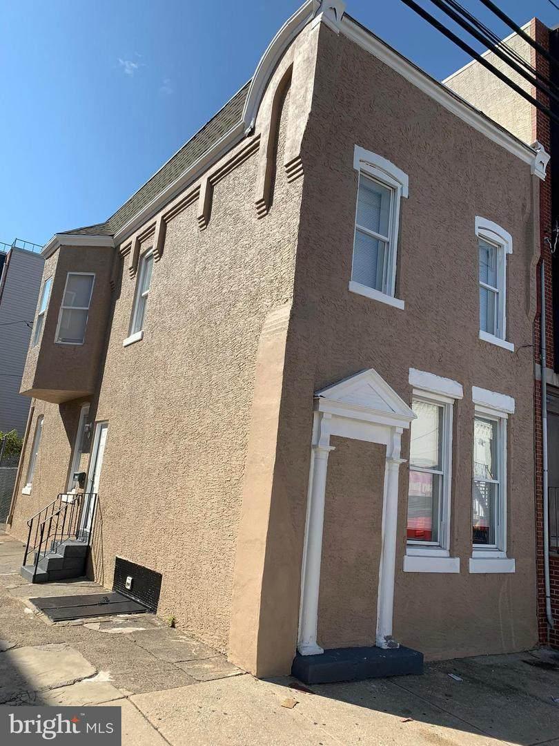 1824 Norris Street - Photo 1