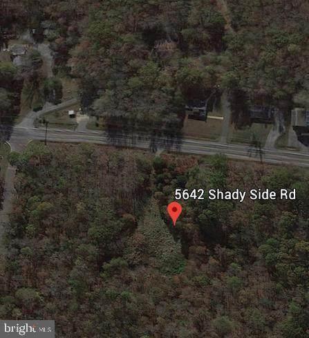 5625 Shady Side Road - Photo 1