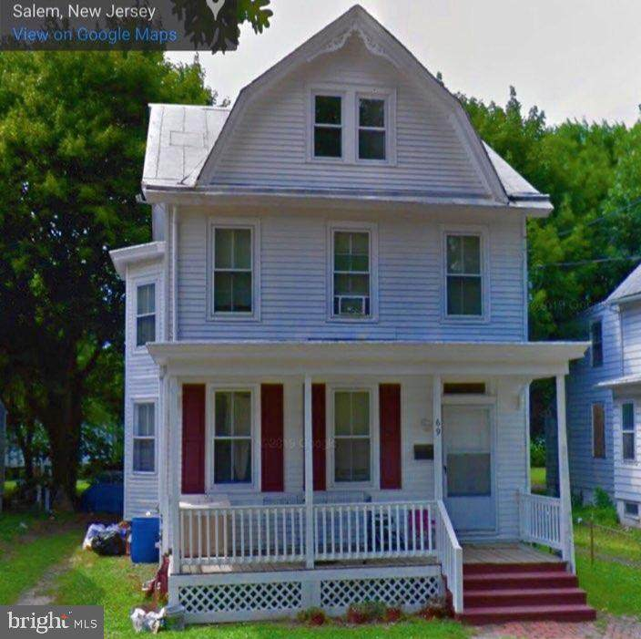 69 Walnut Street - Photo 1