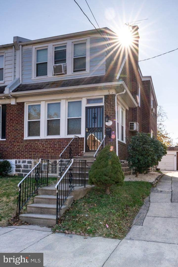 312 Magee Avenue - Photo 1