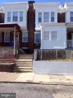 5226 Hutchinson Street - Photo 1