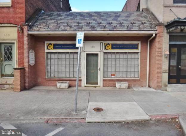 103 Centre Street - Photo 1
