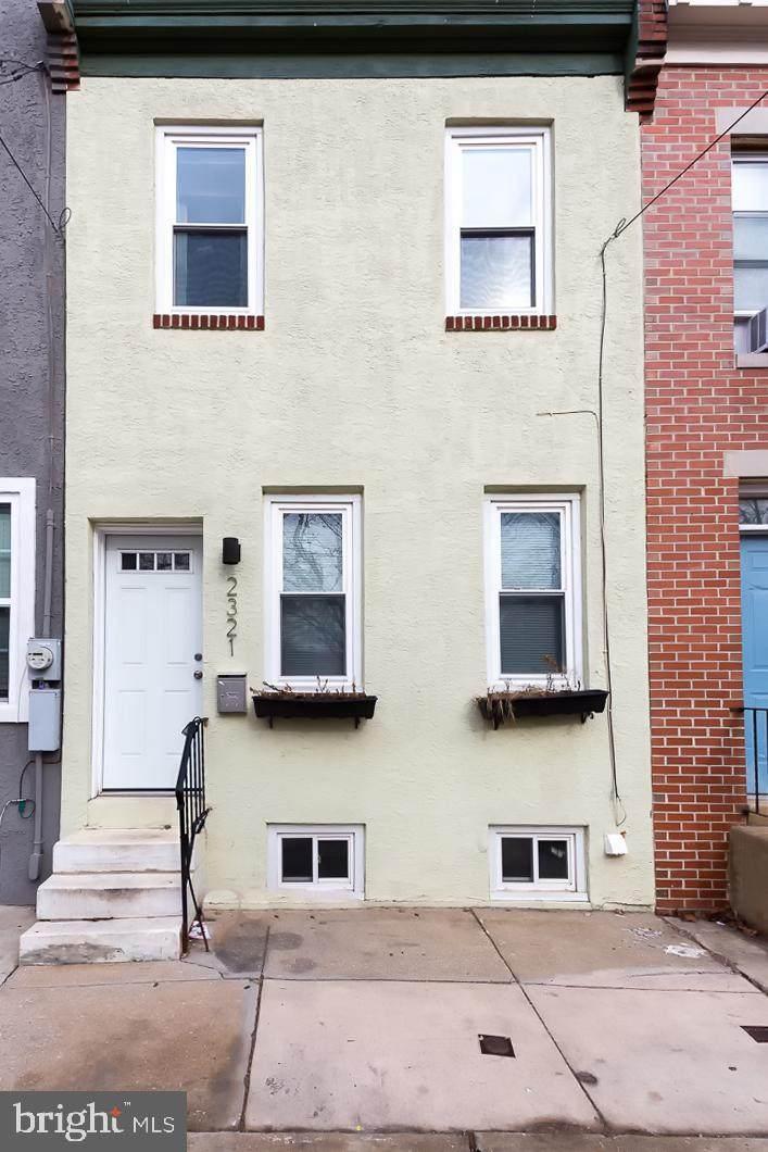 2321 Montrose Street - Photo 1