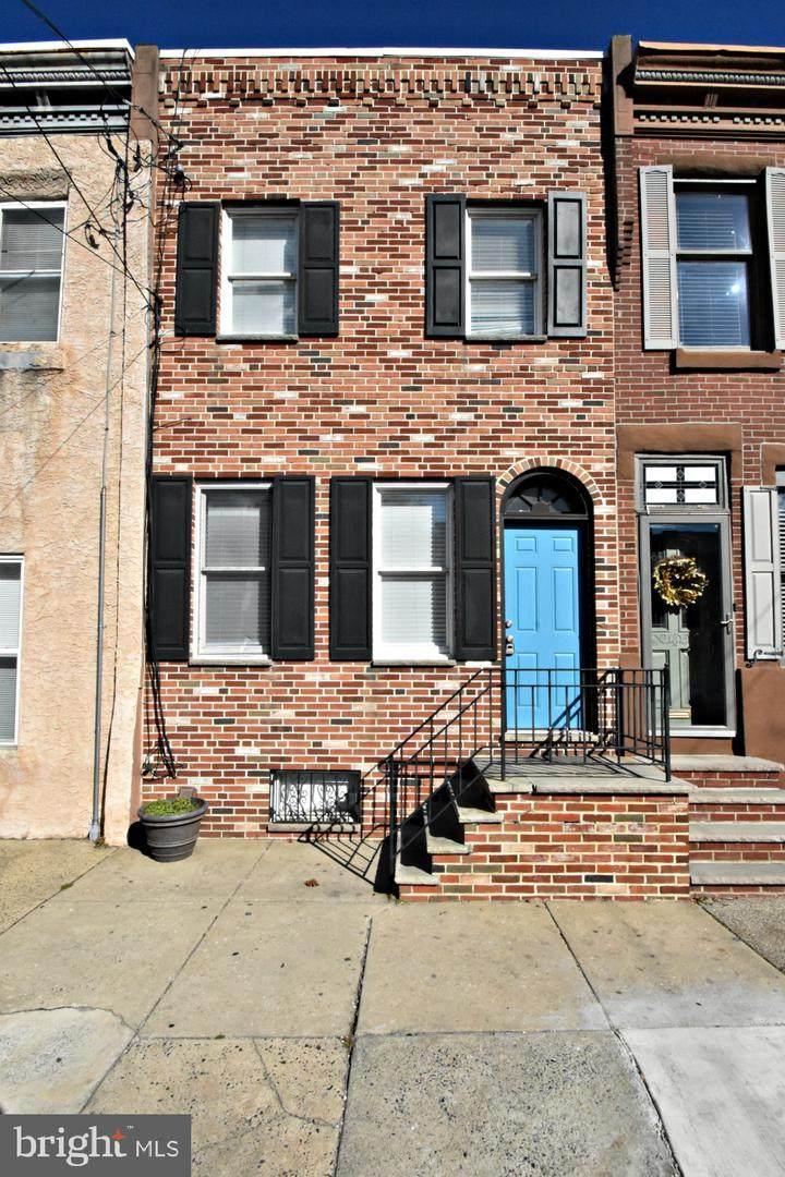 2503 Somerset Street - Photo 1