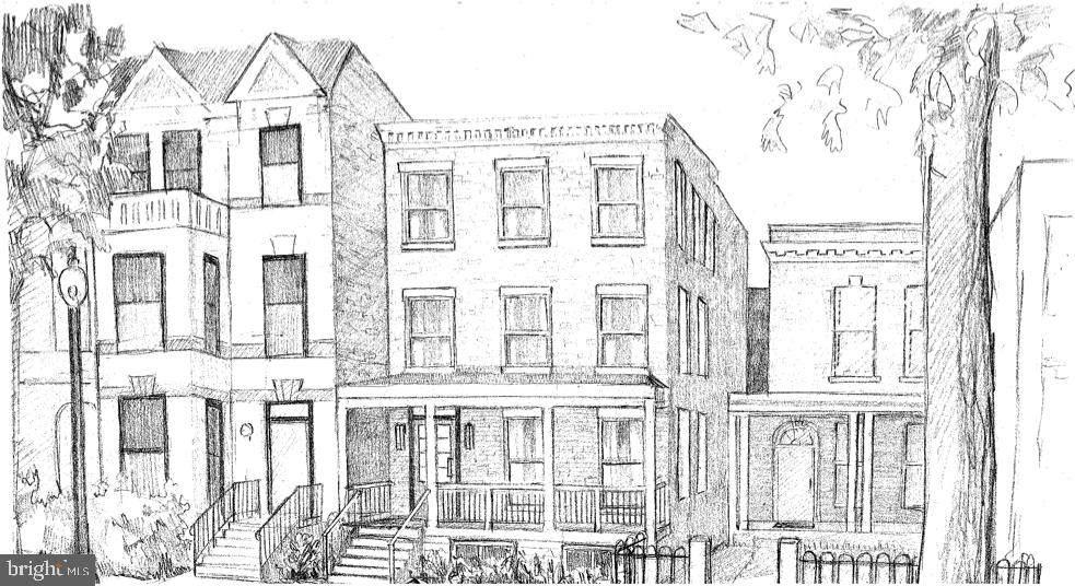 1722 Swann Street - Photo 1
