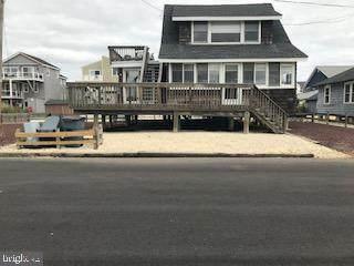 209 W 28TH Street, SHIP BOTTOM, NJ 08008 (MLS #NJOC404760) :: Jersey Coastal Realty Group