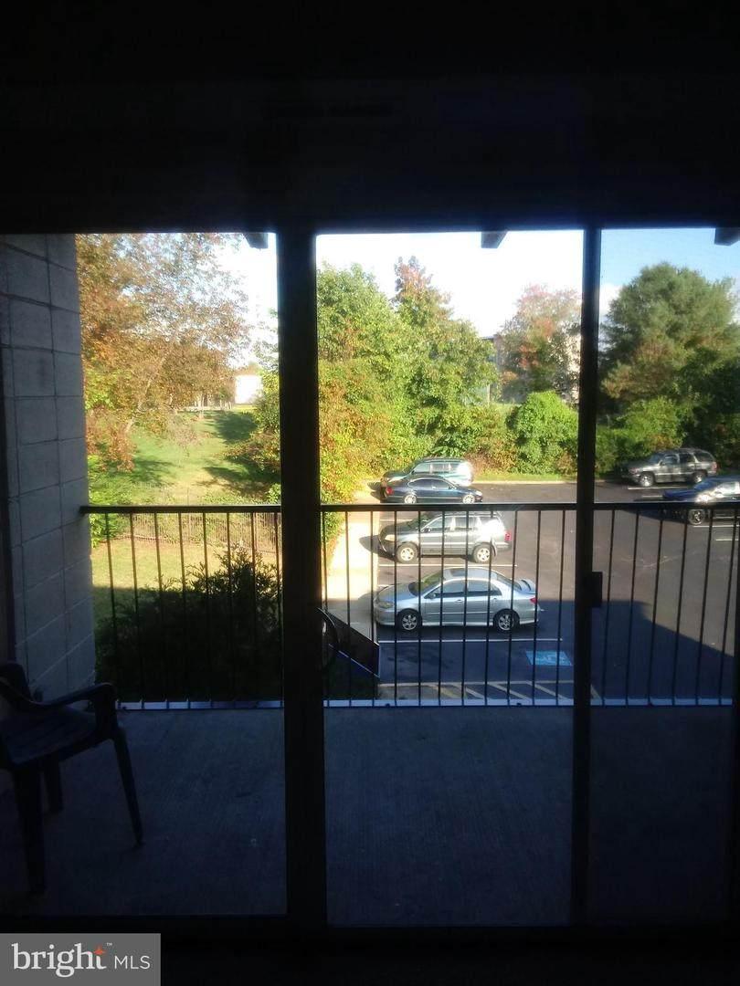 7700 Arehart Drive - Photo 1