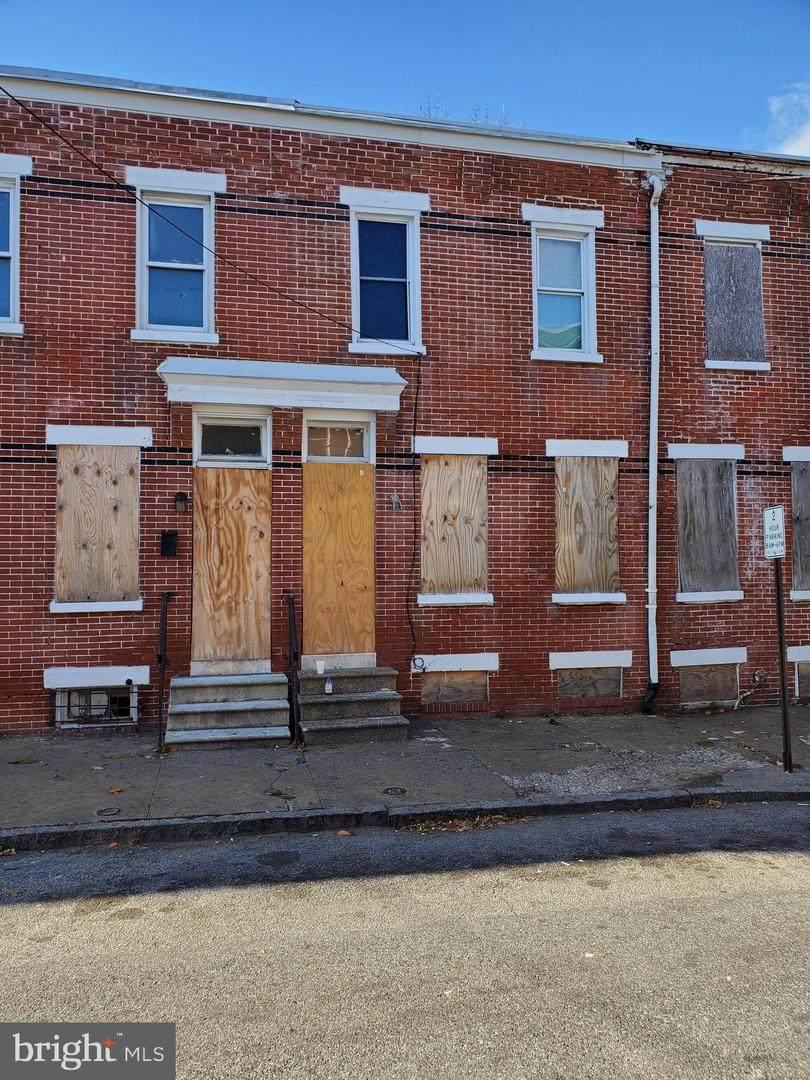 939 Kirkwood Street - Photo 1