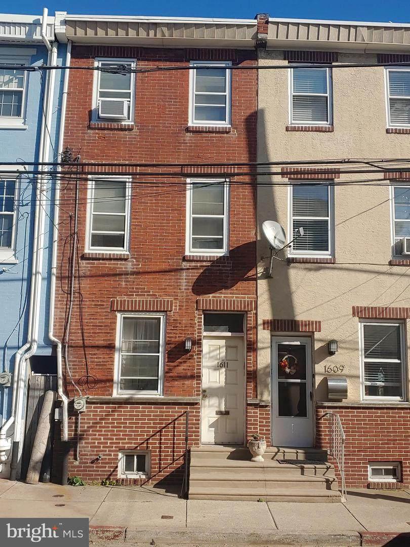 1611 Cadwallader Street - Photo 1