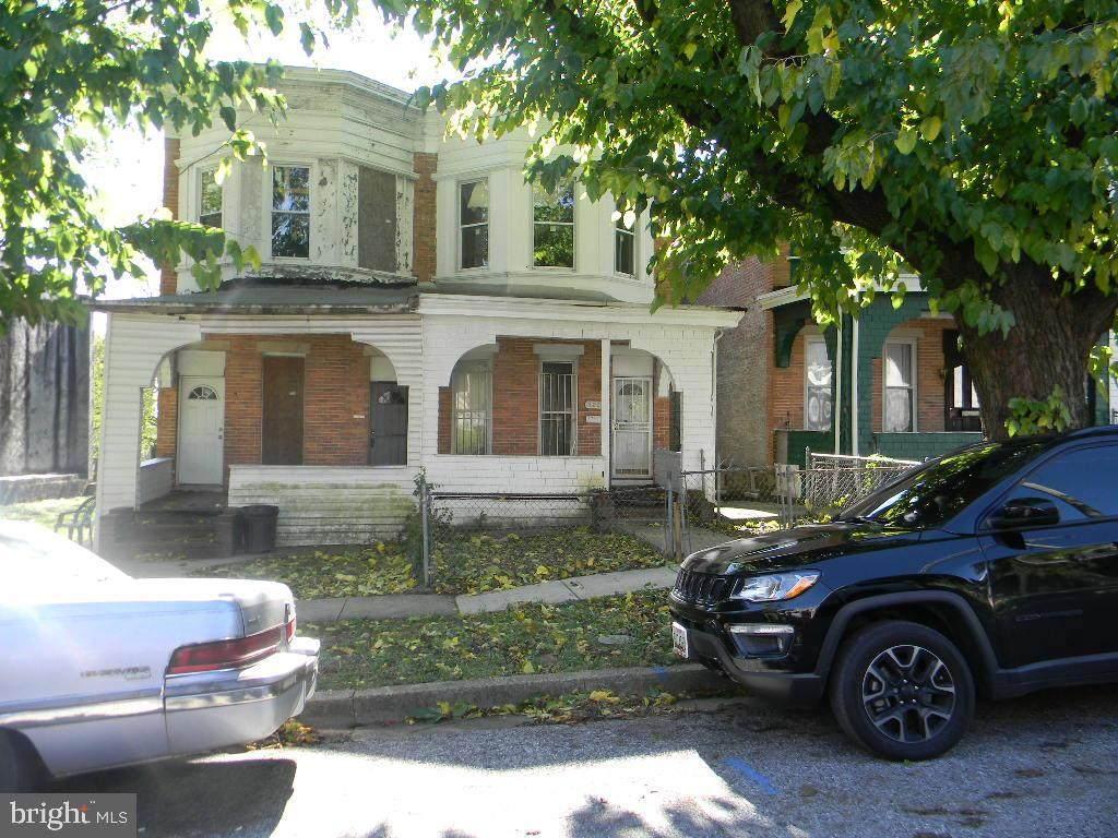 3207 Piedmont Avenue - Photo 1