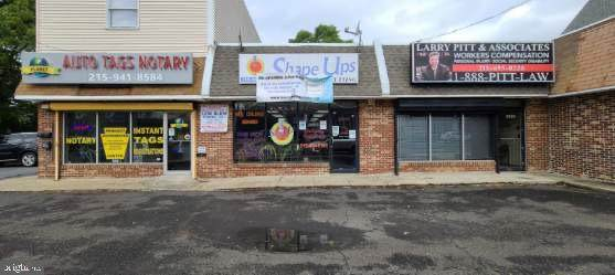 9546 Bustleton Avenue - Photo 1