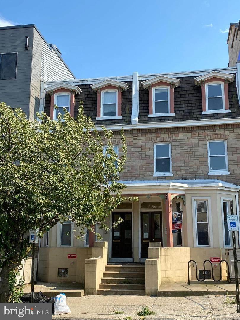 3832 Baring Street - Photo 1