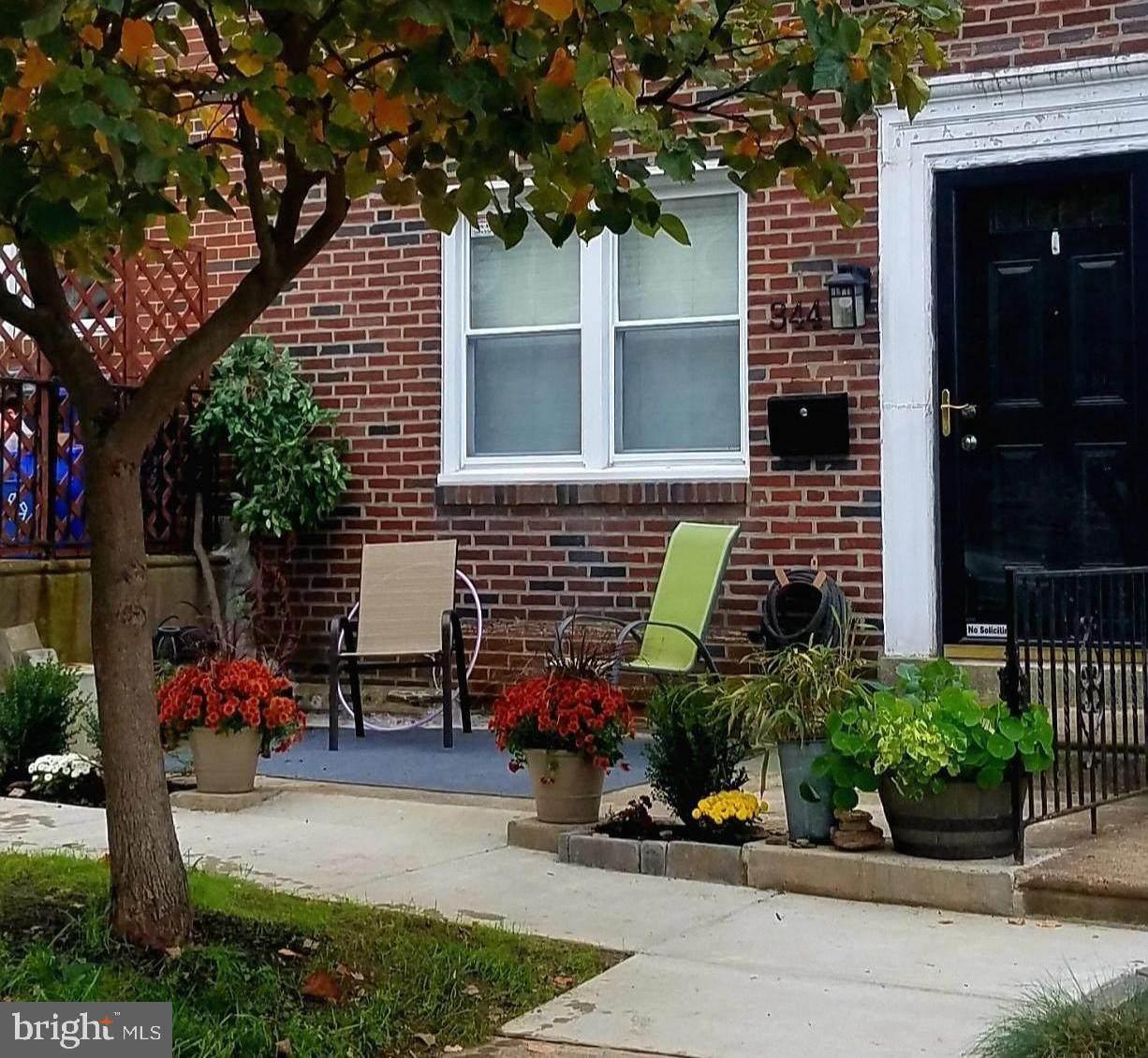 344 Dawson Street - Photo 1