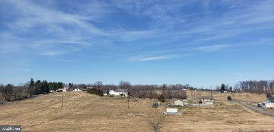 Marsh Road, WAYNESBORO, PA 17268 (#PAFL176254) :: Liz Hamberger Real Estate Team of KW Keystone Realty