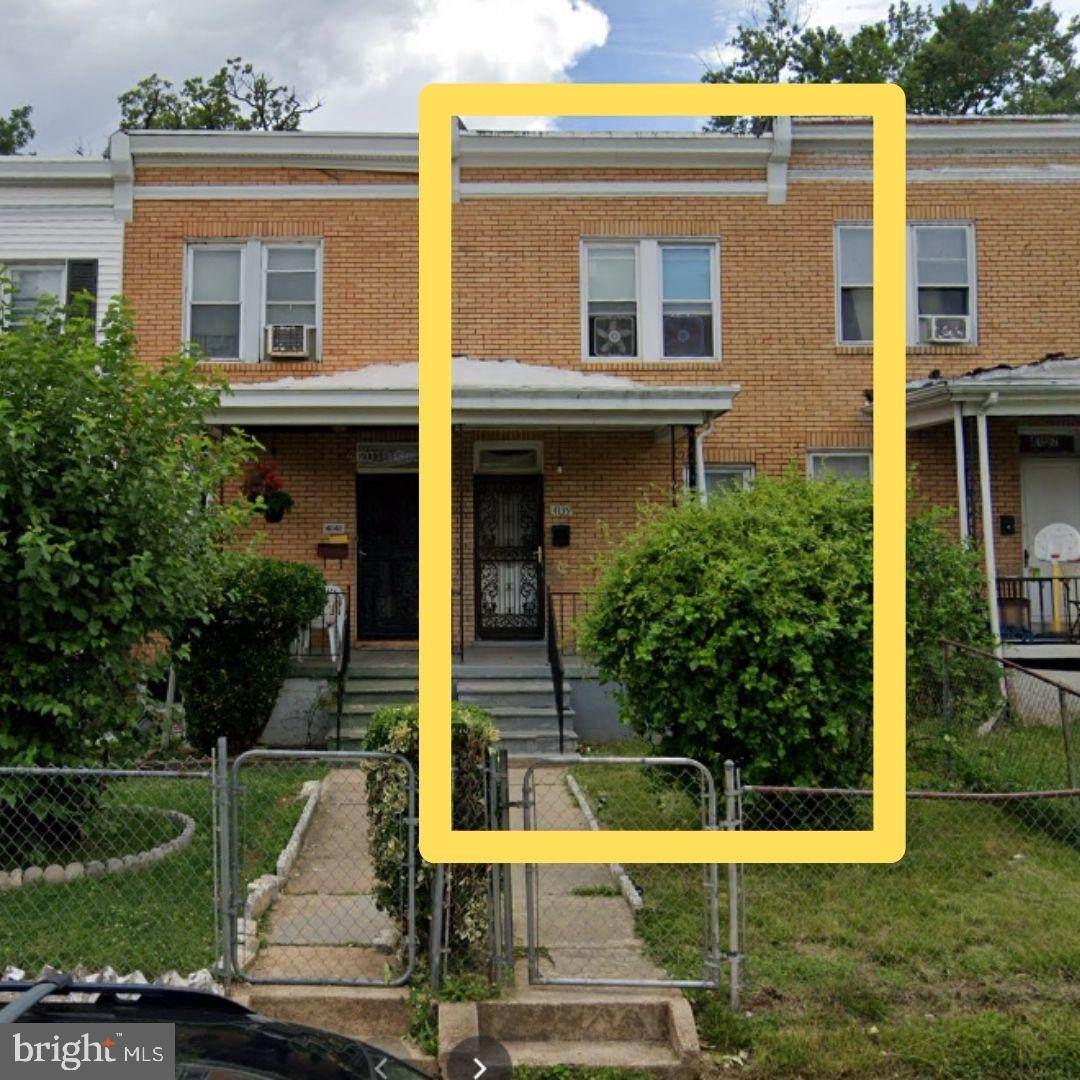 4139 Eierman Avenue - Photo 1