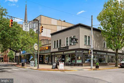 9 Beaver Street - Photo 1