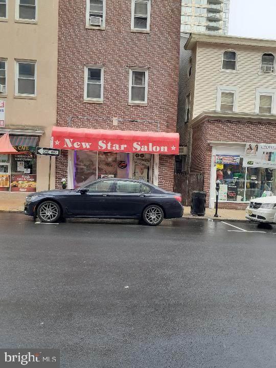 53 Bayard Street - Photo 1