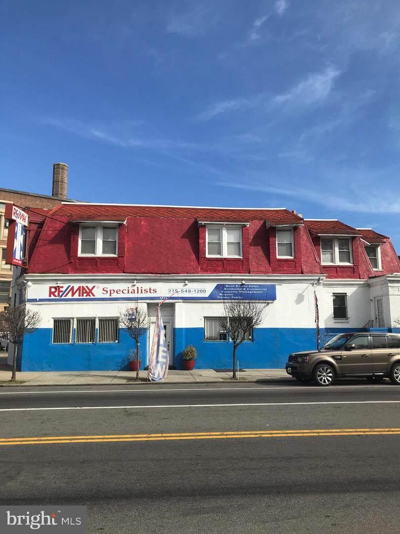 2021 Stenton Avenue - Photo 1