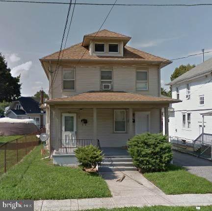 105 Ellis Street - Photo 1