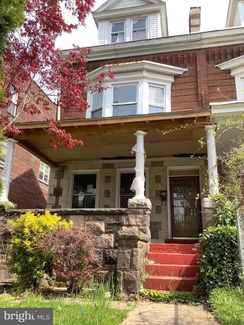 1054 Stuyvesant Avenue - Photo 1