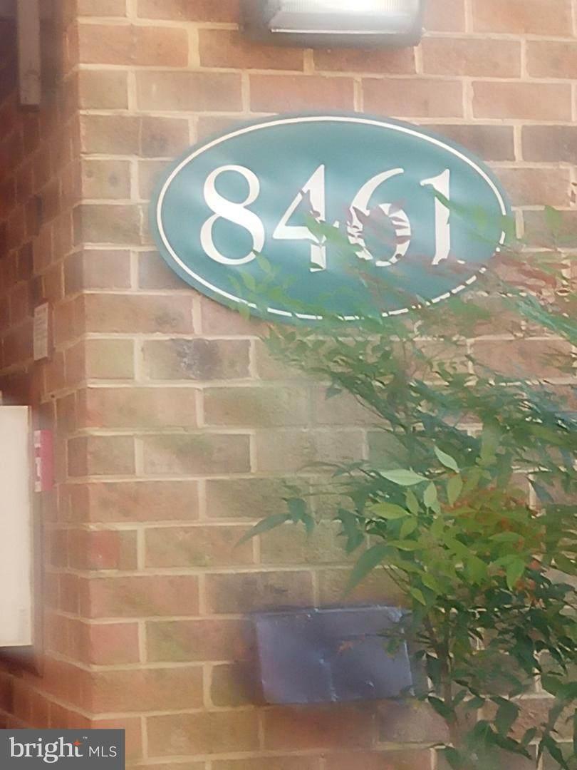 8461 Greenbelt Road - Photo 1