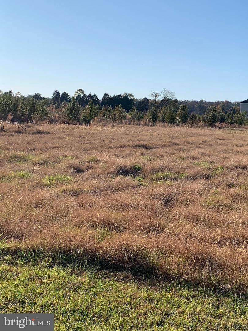 10961 Meadow Walk Lane - Photo 1