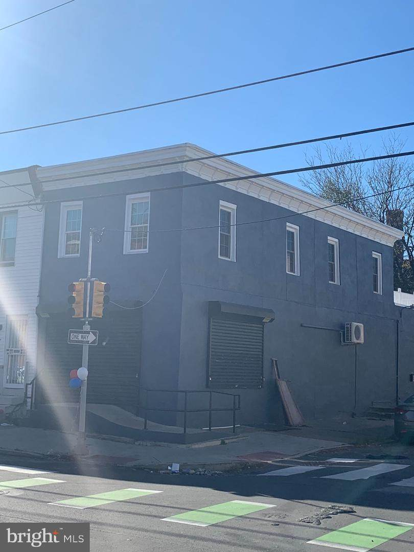 1200 22ND Street - Photo 1