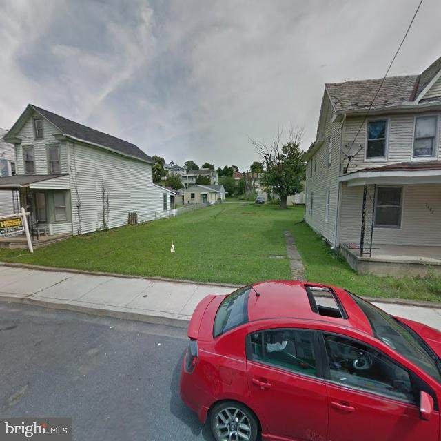1409 3RD Street, ENOLA, PA 17025 (#PACB129646) :: LoCoMusings