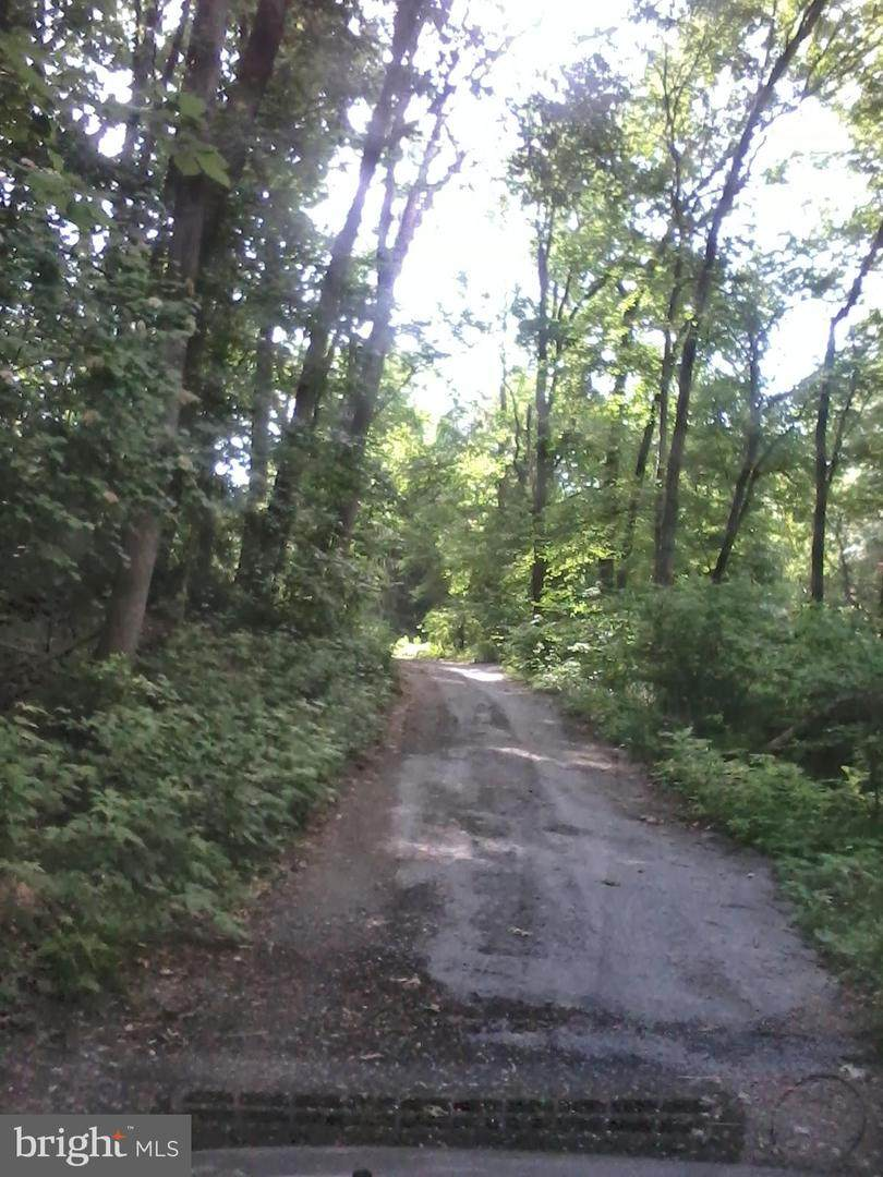 0 Morgan Road - Photo 1
