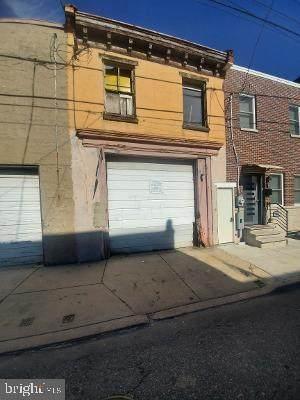 425 Pierce Street - Photo 1
