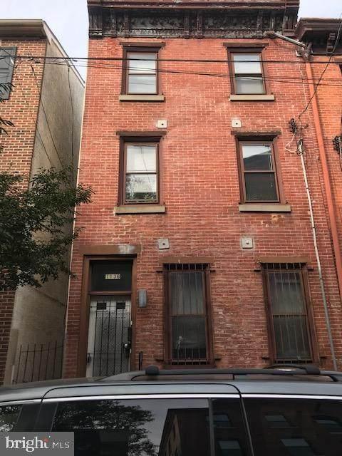 1136 4TH Street - Photo 1