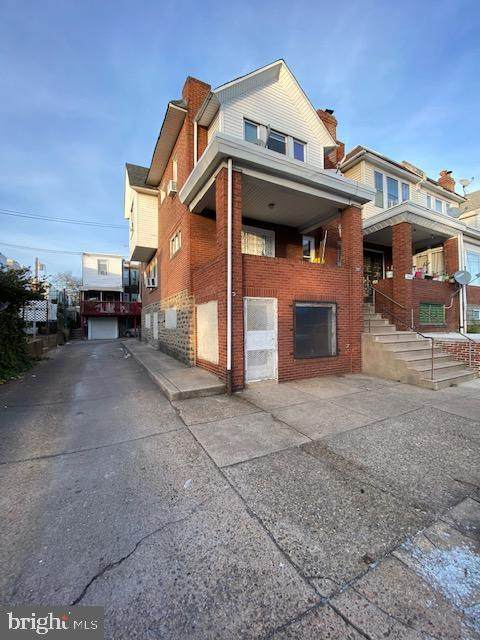 265 W Nedro Avenue, PHILADELPHIA, PA 19120 (#PAPH952860) :: Better Homes Realty Signature Properties