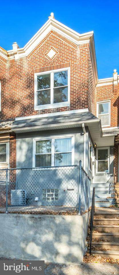 1711 Belfield Avenue, PHILADELPHIA, PA 19141 (#PAPH952908) :: Certificate Homes
