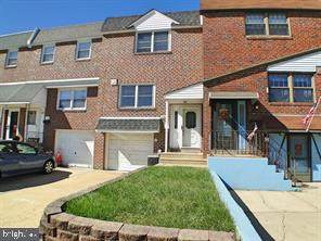 3360 Morning Glory Road, PHILADELPHIA, PA 19154 (#PAPH953014) :: Nexthome Force Realty Partners