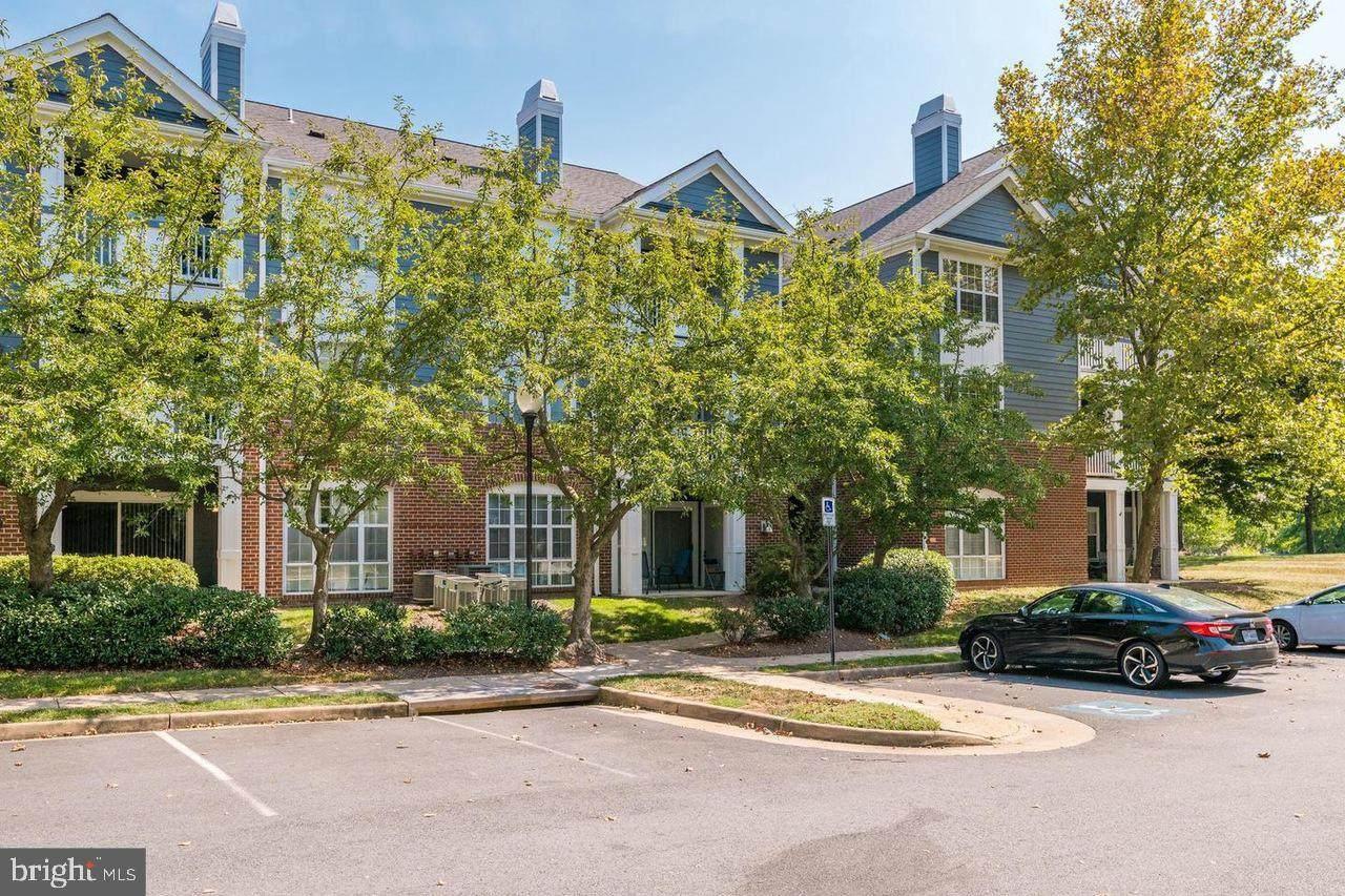 20311 Beechwood Terrace - Photo 1
