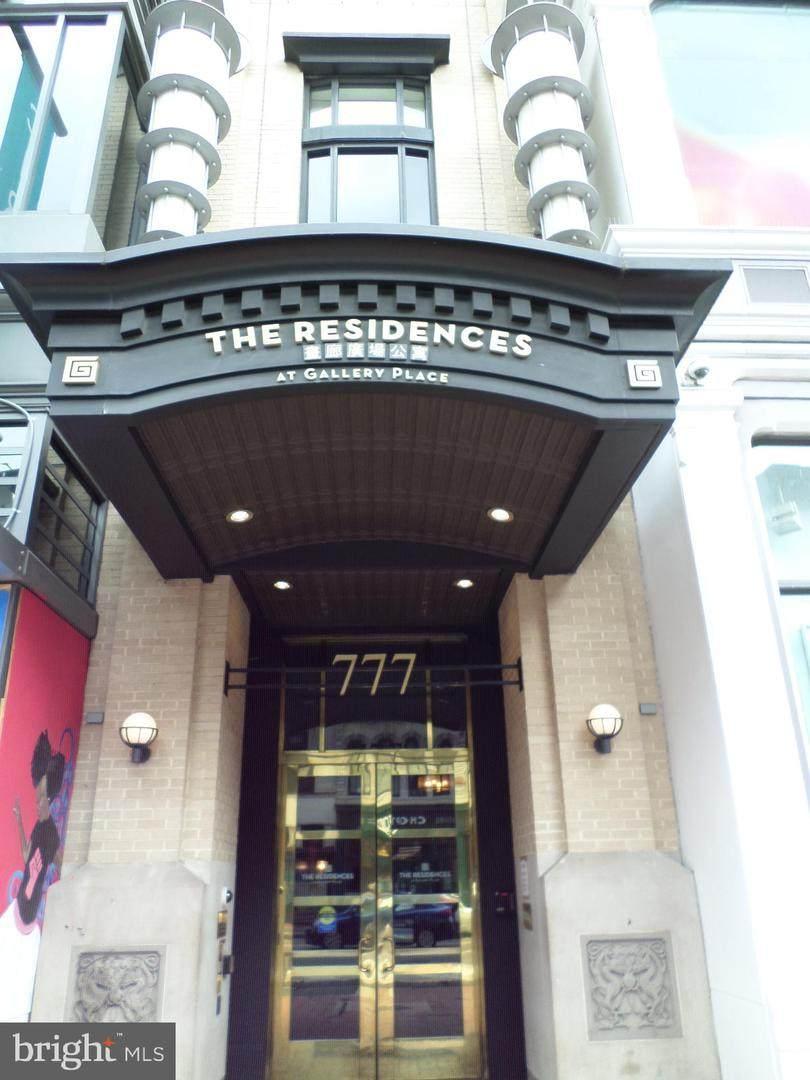 777 7TH Street - Photo 1