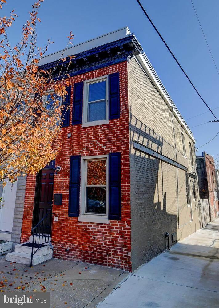 205 Collington Avenue - Photo 1