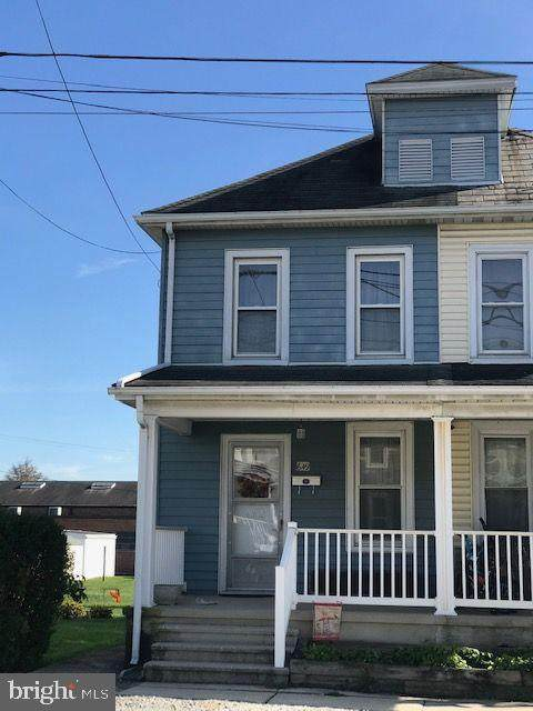 649 Middle Street - Photo 1