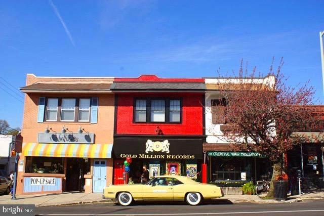 851 Lancaster Avenue - Photo 1