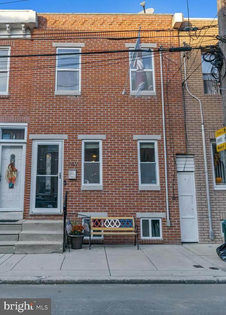 149 Pierce Street - Photo 1