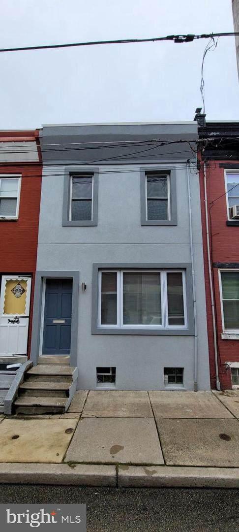 3167 Mercer Street - Photo 1