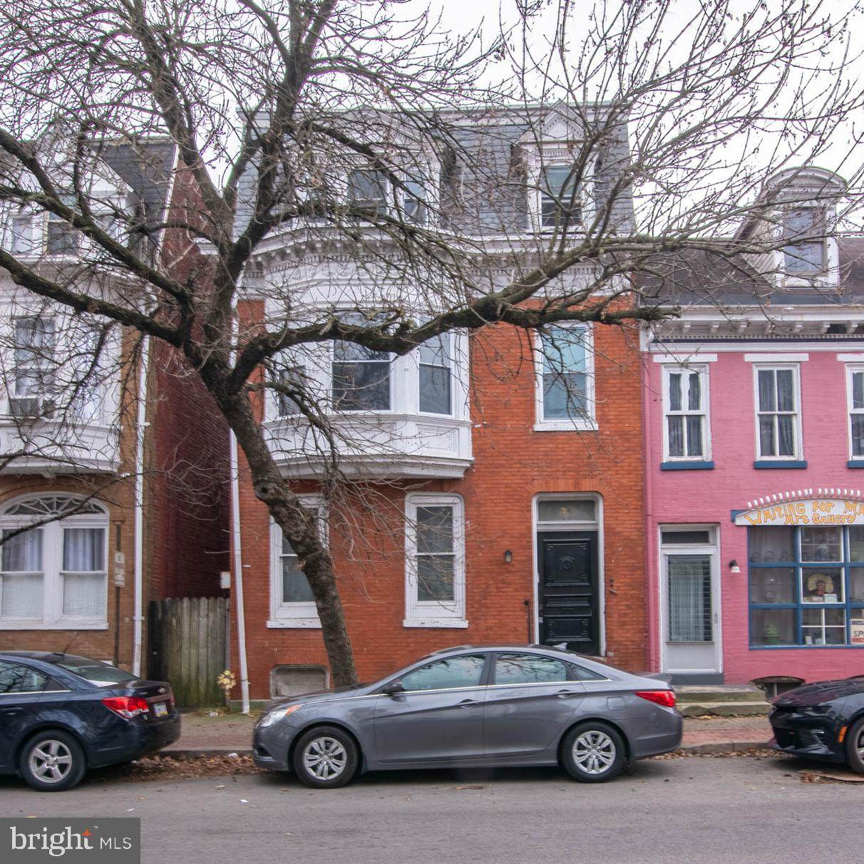 34 Penn Street - Photo 1