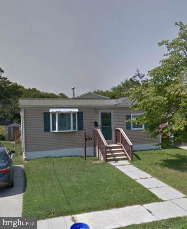 231 Baird Avenue - Photo 1