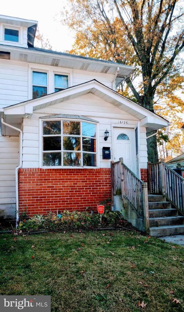 6126 Irving Avenue, PENNSAUKEN, NJ 08109 (#NJCD406948) :: Holloway Real Estate Group