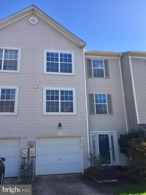 12207 Sleepy Horse Lane, COLUMBIA, MD 21044 (#MDHW287614) :: The Riffle Group of Keller Williams Select Realtors