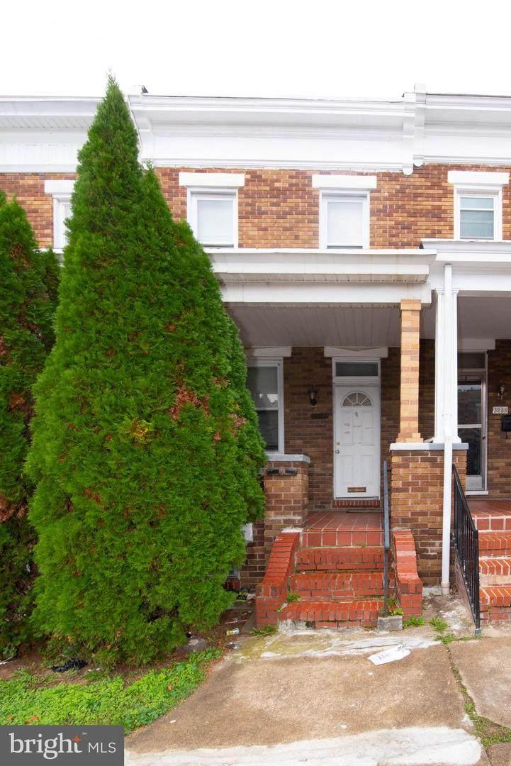 3237 Kenyon Avenue - Photo 1