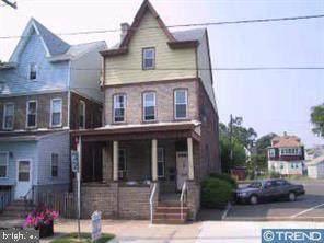 2035 Broad Street - Photo 1